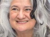 Québec Marie Laberge change d'avis quant prix unique livre