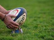 Programme musculation pour rugbyman