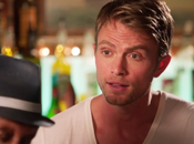 Critiques Séries Hart Dixie. Saison Episode Friends Love Places.