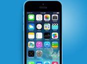 iPhone trop pour faible demande... Donc réduit!