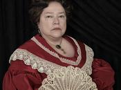 American Horror Story, saison pire venir pour personnage Kathy Bates