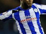 Leroy Lita prêté Swansea