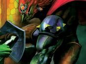 Zelda infos l'E3 2014