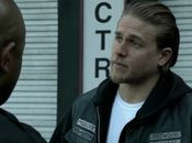 Critiques Séries Sons Anarchy. Saison Episode Salvage.