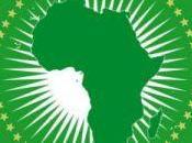 CATASTROPHE. Afrique: CPI, dirigeants, grands enfants grand guignol