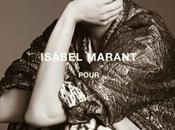 Toutes images collection Isabel Marant pour H&M enfin dévoilées...