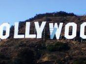 Barack Obama peut compter Hollywood
