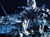 Common jouera dans prochain Terminator