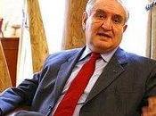 Interview Jean-Pierre Raffarin