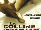 colline yeux (1977)