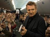Bande Annonce Liam Neeson sécurise avion dans Non-Stop