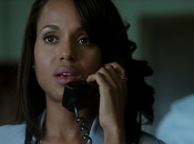 critiques Scandal Saison Episode Mrs. Smith Goes Washington.