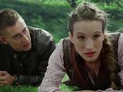 critiques Once Upon Time Wonderland Saison Episode Trust