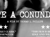 Quite conundrum: critique interview realisateur thomas phillips