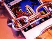 INTERNET ADDICTION: jours sans Facebook, libération frustration?