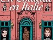 château Italie film Valeria Bruni-Tedeschi