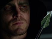 Arrow Episode 2.02