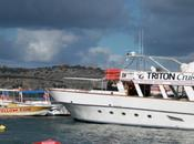 voyage Malte Comino Gozo