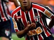 PSG-Sao Paulo retour Lucas notre priorité totale