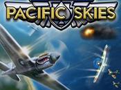 Meier's Patrol Pacific Skies Steam l'App Store