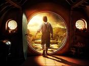 minutes vidéos l'Extended Edition Hobbit Unexpected Journey