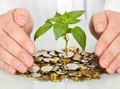 """Liès Kerrar, expert finances """"L'environnement l'entreprise, priorité"""""""