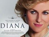 Diana cinéma excès guimauve