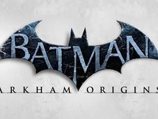 vidéo officielle minutes présentant gameplay Batman: Arkham Origins vient d'être révélée