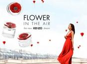 [Parfums] Flower air, floral d'exception Kenzo