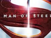 [Test Blu-ray] Steel