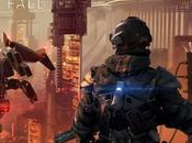 Killzone Shadow Fall Nouvelle bande annonce