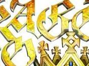 Dragon's Crown fonctionnalités Cross-Play disponibles Europe