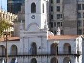 Roman national argentin Voyage culturel, solidaire humain inscrivez-vous [ABT]