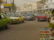 Néolibéralisme Burkina faux débat