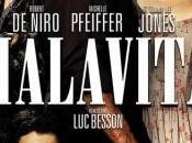 [Critique] MALAVITA