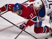 Canadiens fait endormir