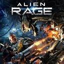 Mise jour PlayStation Store octobre 2013