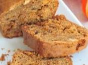 Cake cannelle raisins secs pommes séchées