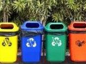 Notre rapport recyclage.