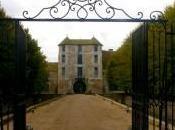 Escapade romantique Yvelines