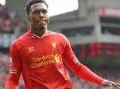 Liverpool Rush prévoit buts pour Sturridge