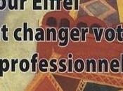 Comment Tour Eiffel peut changer votre professionnelle