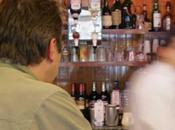 Traitement l'alcoolisme alternative l'abstinence Point