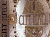 City Hall fête seconde saison