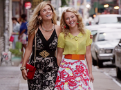 critiques Carrie Diaries Saison Episode Some, Lose Some.