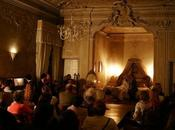Commencez Carnaval avec Rigoletto dans palais vénitien