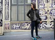 10.26.13 sneakers street
