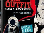 Critique dvd: outfit
