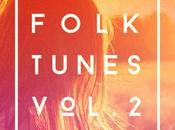 compilation folk parfaite Believe