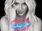 "Britney Spears pochette album ""Britney Jean"" d'une tristesse sans"